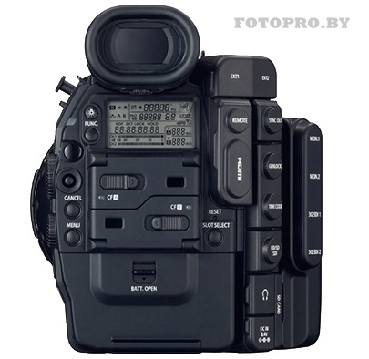 canon c500_back_1