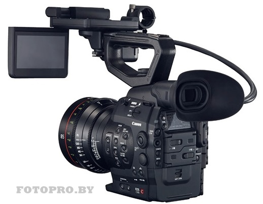 canon c500_back_2