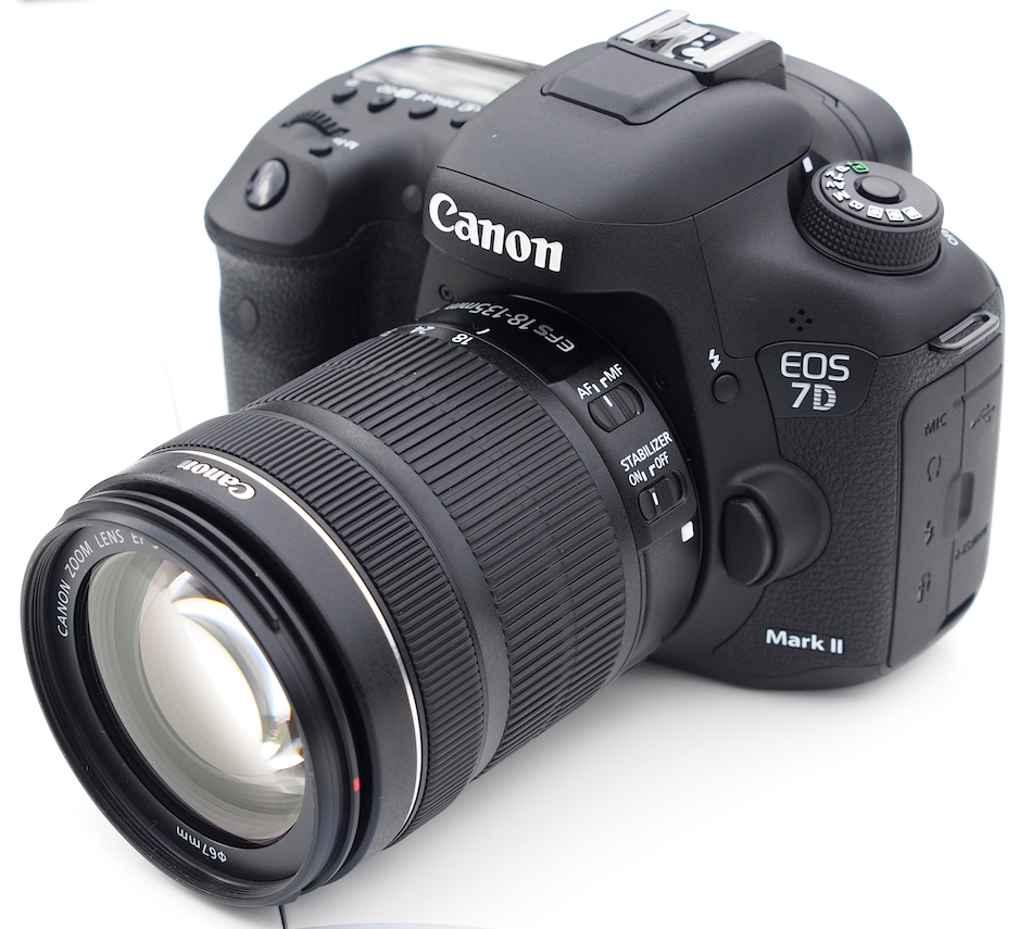 canon-eos-7d-mark-ii-users-manual