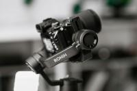 ronin-sc-6