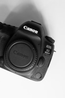 canon-5d-mark-iv-4