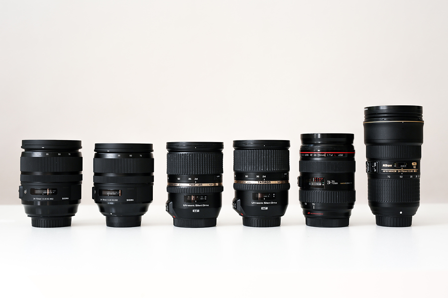 sigma 24-70mm_art_1