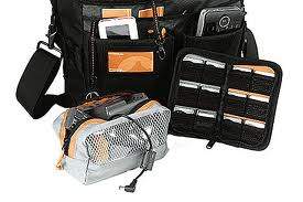 Lowepro Stealth_Reporter_400_AW_2