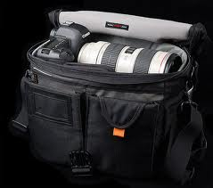 Lowepro Stealth_Reporter_400_AW_3