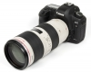 The Best Lens Of The Best  или обзор Canon EF 70-200mm  f 2.8 L IS II USM