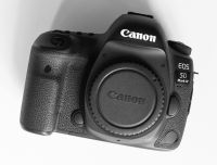 canon 5D mark IV напрокат